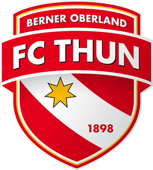 Logo FC Thun